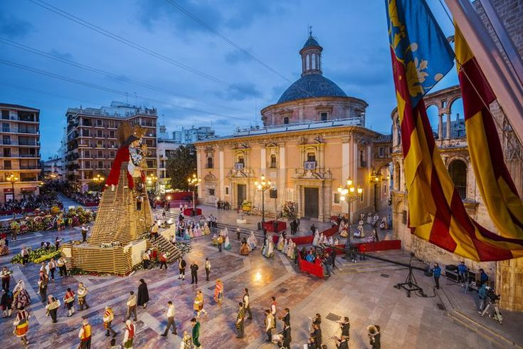 10 Spanish Traditions You Think You Know (But Really Don't)