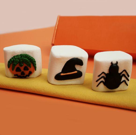 #masmelos #diadebrujas #31deoctubre #halloween