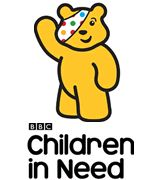 I've been looking everywhere for a good PEN PAL. Here it is!!! Supported By BBC Children In Need