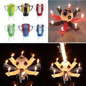 Amazing-musical-football-coupe-creative-rotating-joyeux-anniversaire-musique-bougie-cadeau