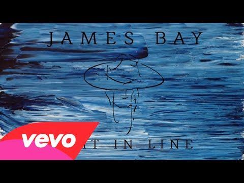 James Bay - Wait In Line (Audio)  This song sums it all up so well for me at the moment, I know it will get better and easier and i'll find a way to live passionately again but right now, the mundane of everyday is beneath my skin and I have to find a way to shake it. Job search it is then.