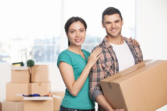 Benefits To Hiring A Courier Service #moving #couriertips #delivery