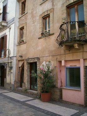 In vendita oltre 30 immobili dello Stato in Abruzzo e Molise