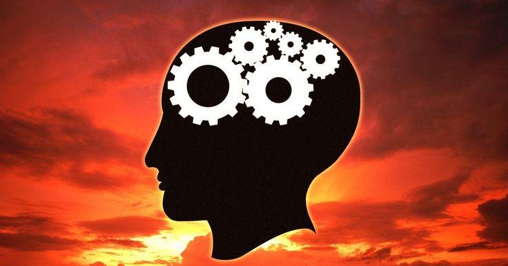 """O que são marcadores somáticos?. Os marcadores somáticos iniciam reações físicas aos estímulos emocionais. A palavra somático provêm da palavra latina """"soma"""", que significa """"do corpo"""". Quando uma pessoa sente uma emoção particular, um marcador somático aciona o corpo para selecionar a opção biologicamente mais vantajosa para a situação. Antonio Damasio, um renomado ..."""