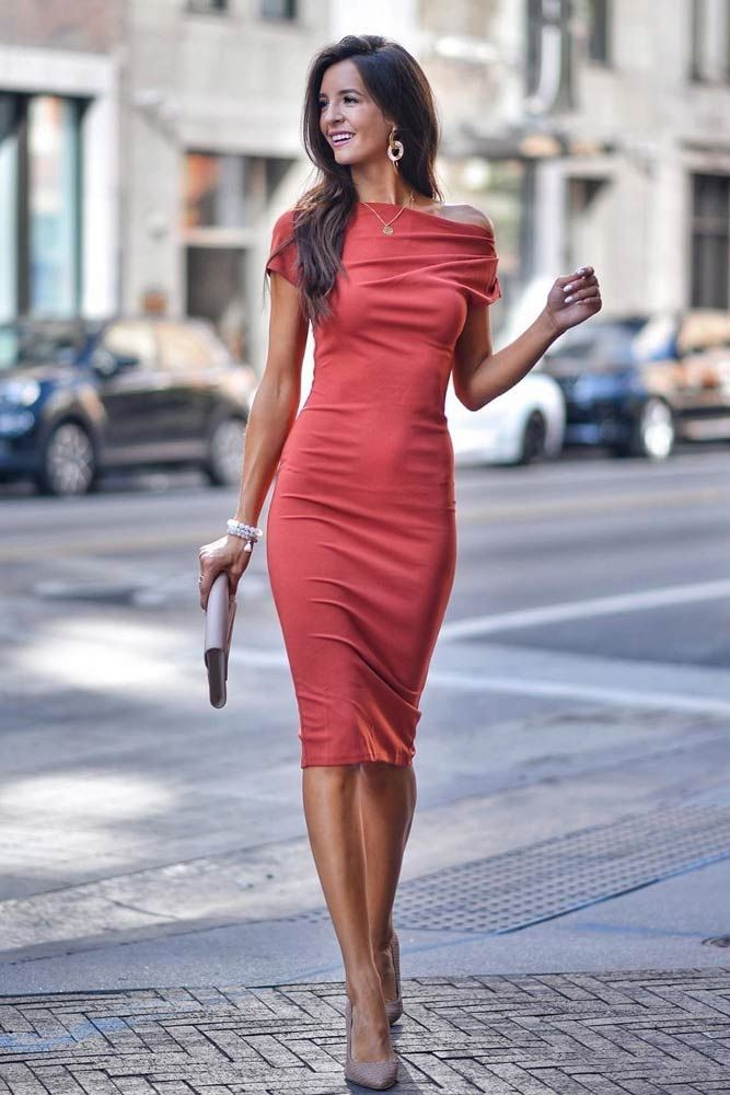 Wedding Guest Dresses For The Most Exquisite And Versatile Tastes Wedding Guest Dress Valentines Day Dresses Day Dresses
