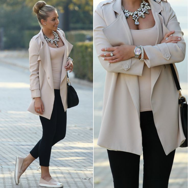PASTEL TIMES (Style And Blog)