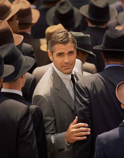 George Clooney by Sam JonesGeorge Clooney, Beautiful Guys, Stars, Georgeclooney, Eye Candies, People, Men S Sweat, Eyecandy, Sam Jones