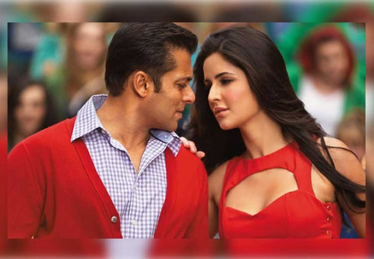 Salman and Katrina are back together for 'Tiger Zinda Hai' #Bollywood #Movies #TIMC #TheIndianMovieChannel #Entertainment #Celebrity #Actor #Actress #Director #Singer #IndianCinema #Cinema #Films #Magazine #BollywoodNews #BollywoodFilms #video #song #hindimovie #indianactress #Fashion #Lifestyle #Gallery #celebrities #BollywoodCouple #BollywoodUpdates #BollywoodActress #BollywoodActor #News