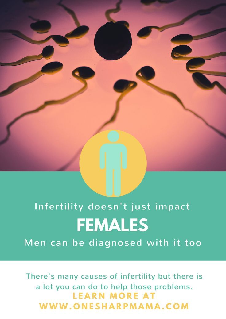 Male infertility, what does that mean and what can you do about it? What do they test for and how do those results impact what you do? Trouble conceiving?