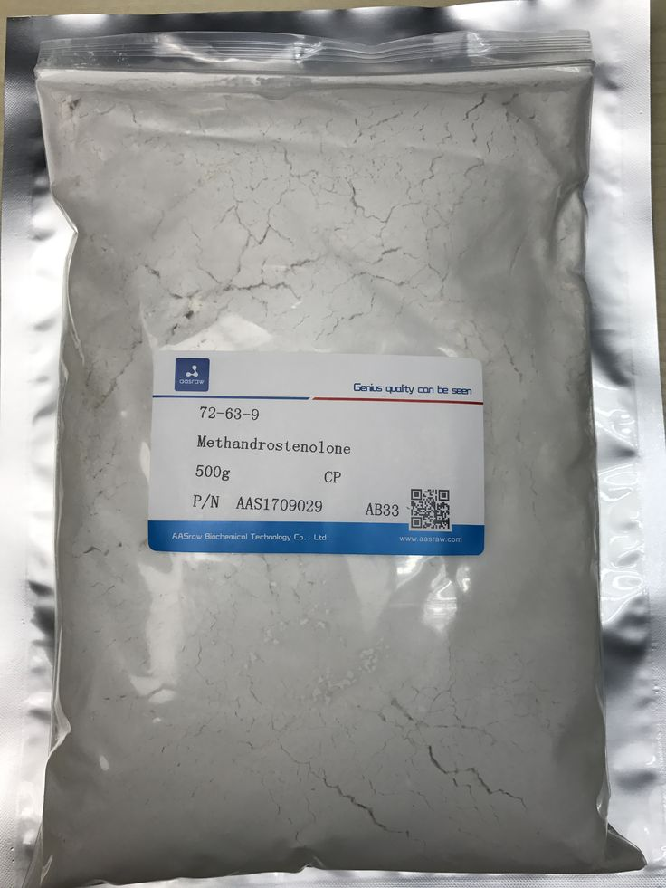 #SARM drugs #fat loss drugs #muscle building drugs #Methandrostenolone(Dianabol)   #Methandrostenolone(Dianabol) powder #anabolic steroids raw #steroids raw pwoder #raw material powder #Bodybuilding drug #aasraw.com high quality Clen HCL, sibutramine,yohimbine,pregabalin.we promise purity no less than 98%.Our website:www.aasraw.com  More Details need Please contact on my email:aas13@aasraw.com skype:Demi LU Raw Powder whatsapp:+8618926485832