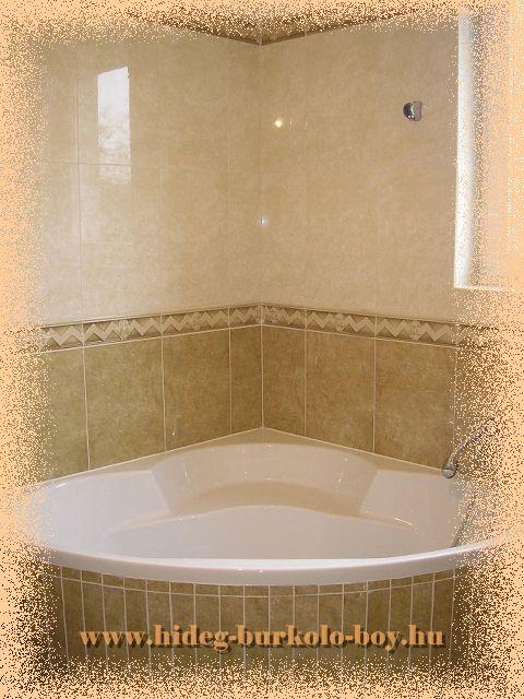 fürdőszoba képek 11.