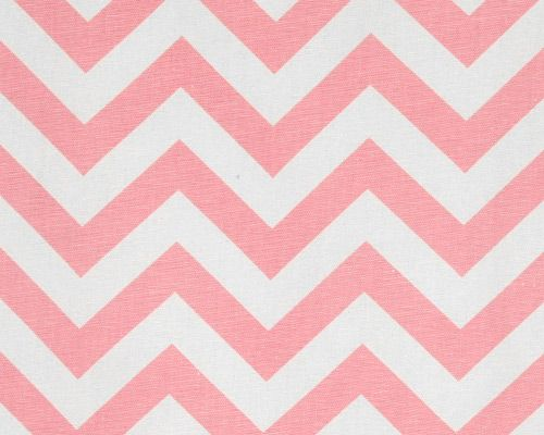 pin pink zig zag - photo #3
