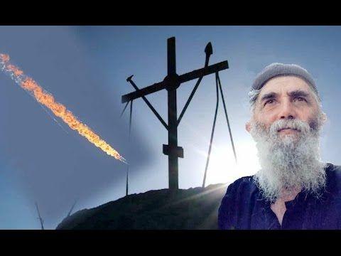 Grecki Nostradamus przewidział straszny los Turcji