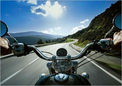 Geteilte Motorradbekleidung – Zweiräder www.twoupbikes.co.uk #motorcyclecl …   – Autók motorok