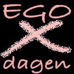 MUA Xperience bij EGO cosmetics op 21 april 2013. Customize een oogschaduw volgens jouw trend 2014, test nieuwe glitters, socialize met collega's, laat je informeren over 4 verdienmodellen. Aanmelden verplicht.