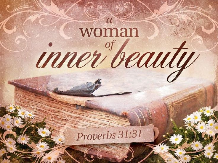 "✝✡Trust in the LORD Jesus-Yeshua  with all thine Heart✡✝ ( Proverbs 31:30-31 KJV ) ""Favour is deceitful, and beauty is vain: but a woman that Feareth the LORD, she shall be Praised. Give her of the…"