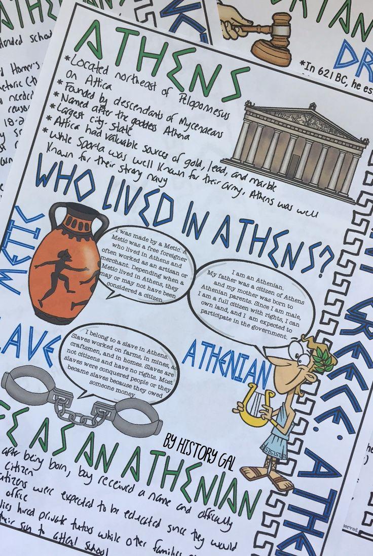 42 best Ancient Rome images on Pinterest   Roman empire, Ancient ...