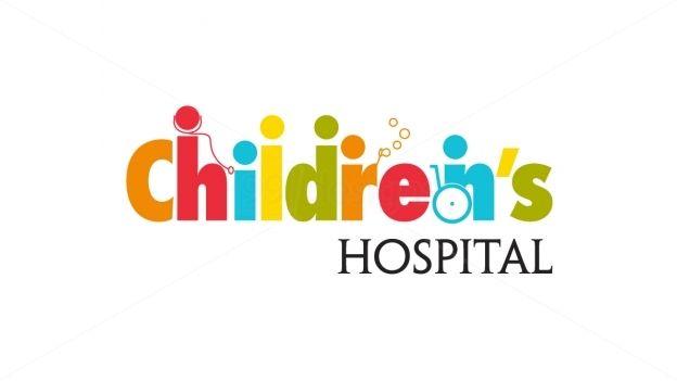 Childrens Hospital — Ready-made Logo Designs | 99designs