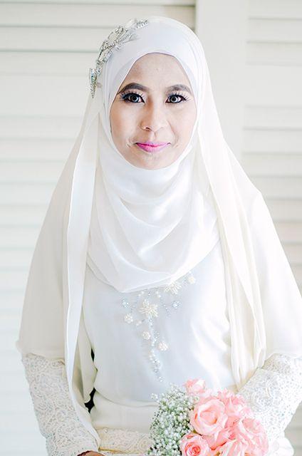 Malay Wedding by Rozyhashim Photography @ https://www.facebook.com/rozyhashim