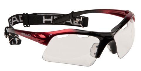 squash gear_HEAD-Raptor-Eyewear-Eye-Guards_large