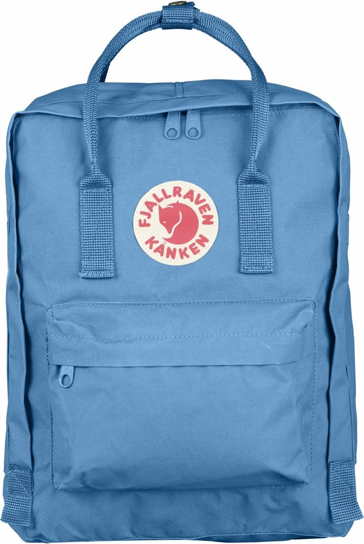 fjallraven kanken sale usa