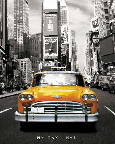 61 Best Taxi Cabs Images On Pinterest