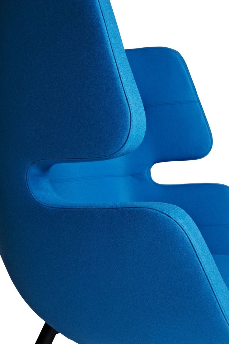 Moai Chair Inspired By Sea Pebbles An U0027unpluggedu0027 Retreat From The Hustle  Of Daily Life By Softline