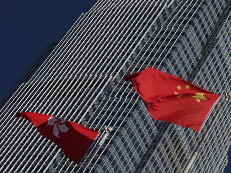 王永平:內地香港關係應回復正常及平等 | 【不平則鳴】既然現在中央認為香港要放下普選,專注經濟,我們不妨從促進經濟的基本原則尋求改善內地與香港關係之道。 | 王永平 | 不平則鳴 | 15年7月16日