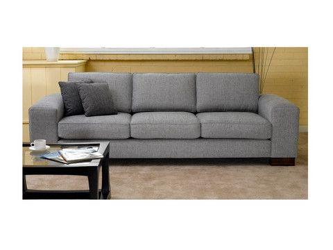 ES   Rawson Sofa   The Banyan Tree Furniture