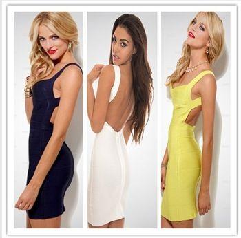 67 best new bandage dress images on pinterest bandage