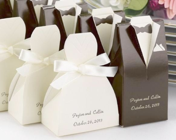 Trendy Wedding Favors Wholesale Mumbai Cool Wedding Gift Favors Diy Wedding Favors Wedding Favor Gift Boxes