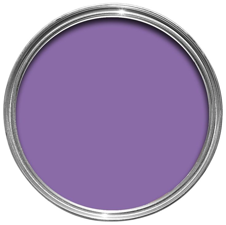 Purple-Exterior-Gloss-Paint. Oleum Painters Touch Interior Exterior Purple Gloss Multipurpose Paint 250ml