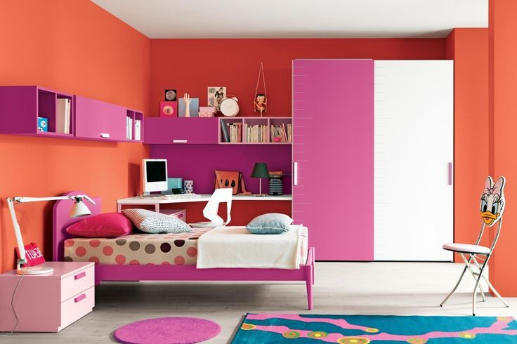 http://www.drissimm.com/wp-content/uploads/2015/04/Pretty-pink-white-bedroom-decoration-with-lovely-wardrobe-and-rugs-ideas.jpg