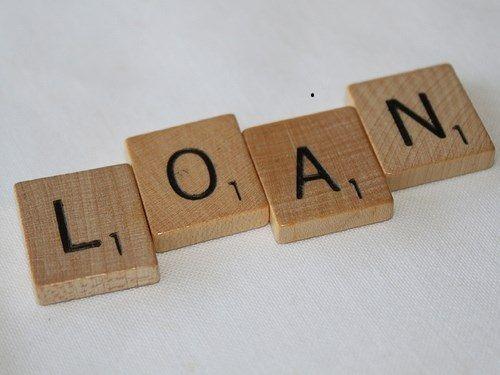 Fanzo cash loans cc image 4