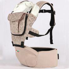 Porte-bébé fisher prix siège pour hanche hipseat bébé sac à dos bébé sac à dos/sacs à dos bébé fronde(China (Mainland))