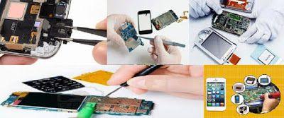 Modern yet Flexible Mobile Repairing Course in Laxmi Nagar, Delhi