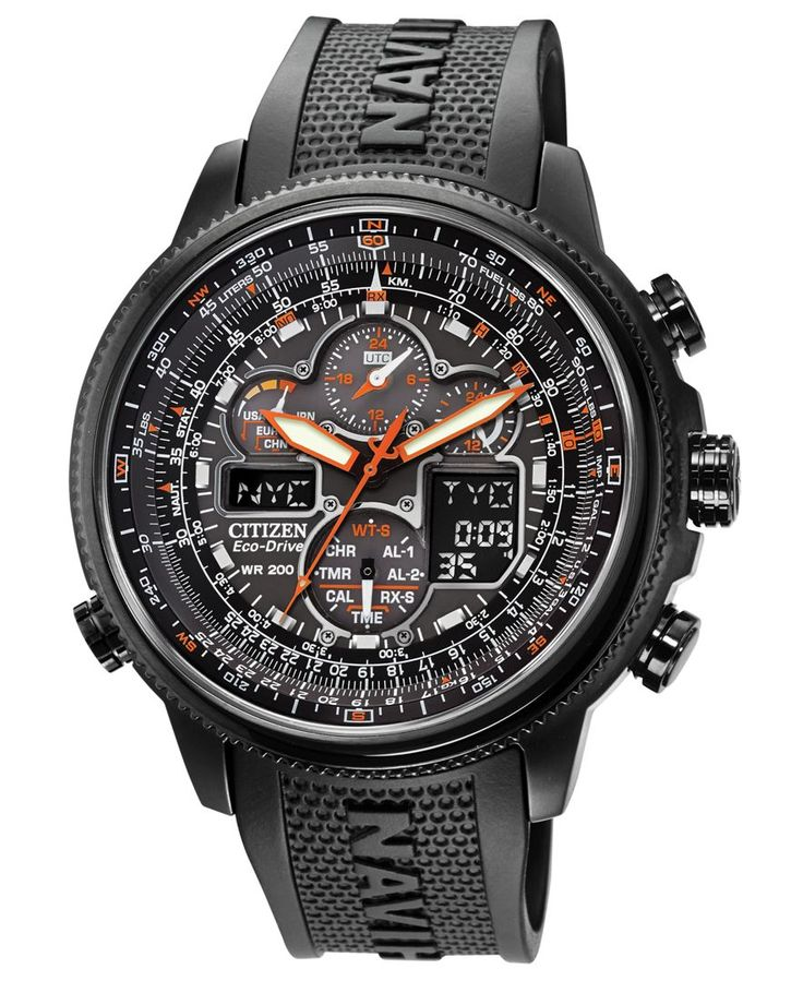 1365 best images about watches on