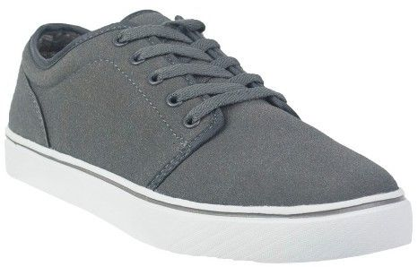 Goodfellow & Co Men's Bowen Lo Pro Skate Shoe