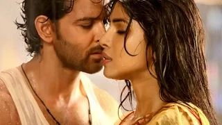 agneepath - YouTube