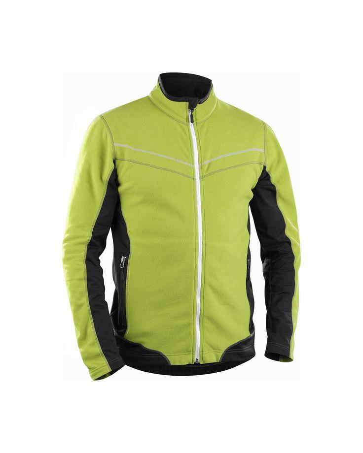 Blåkläder -                                 499710104399 Micro fleece jacket