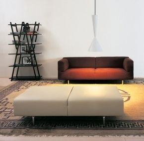 Casa rossa moderne polstermöbel  63 besten mags Bilder auf Pinterest | Arquitetura, B & b italia und ...