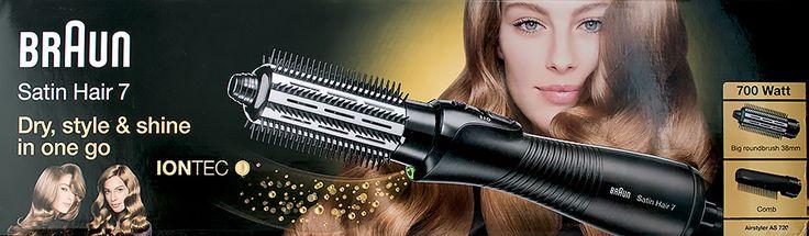Фен-щетка Braun AS 720 Satin Hair 7. Отзыв http://be-ba-bu.ru/beauty/haircare/fen-shhetka-braun-as-720-satin-hair-7-otzyv.html