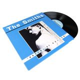 The Smiths: Hatful Of Hollow Vinyl LP | TurntableLab.com