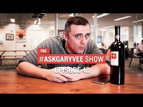 What Would Gary Vaynerchuk Do if all 420 Employees Quit VaynerMedia? #askgaryvee