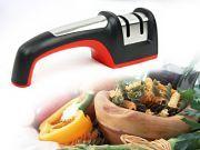 SAG BB01 Bıçak Yenileyici