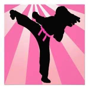 taekwondo girl image - Yahoo Image Search Results