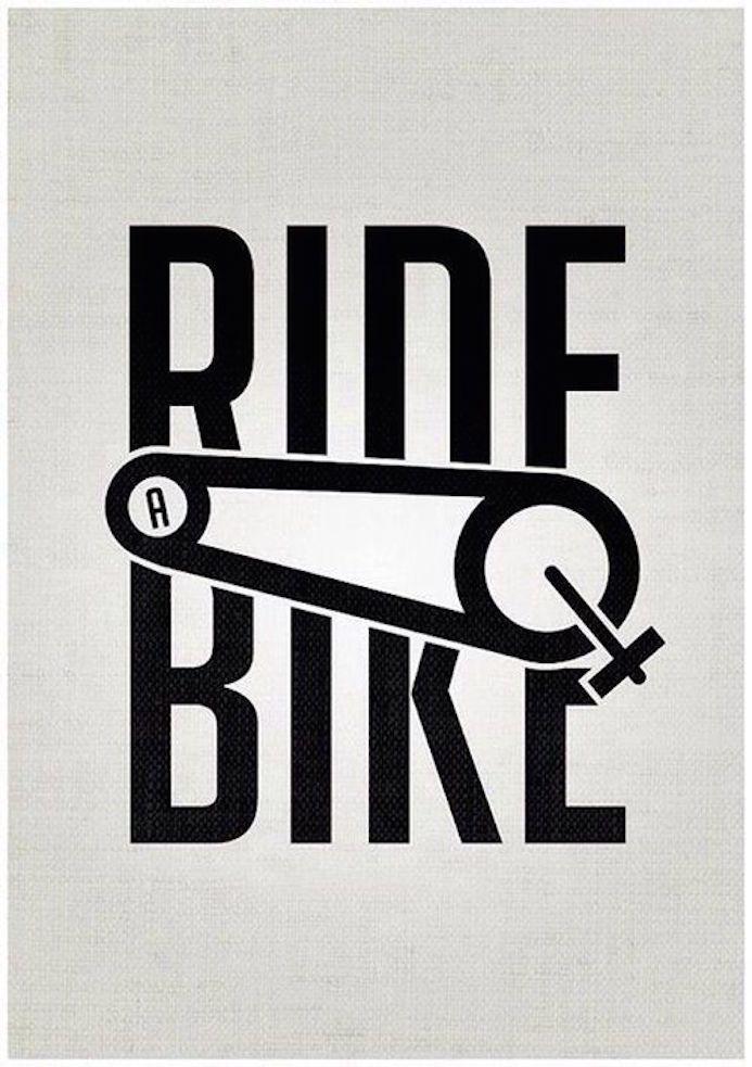 typographie sport
