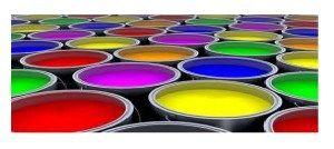 25+ best ideas about Auto Paint on Pinterest | Auto spray ...