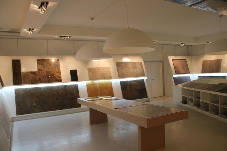 193 best images about retail ceramic tiles showroom for Carrelage design geneve