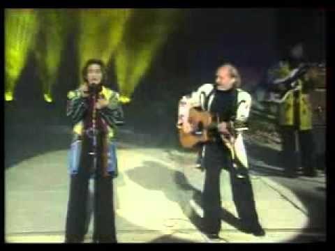 """""""Песнярам 25 лет"""" Концерт на Славянском базаре 1994 - YouTube"""